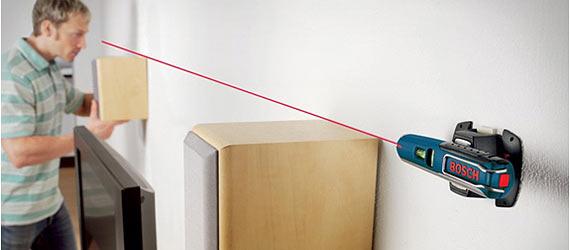 какой лазер лучше для удаления волос