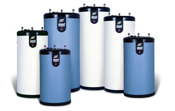 Как выбрать хороший накопительный водонагреватель для дачи