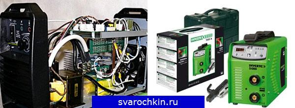 Подобрать сварочный аппарат для дома стабилизатор напряжения до 12