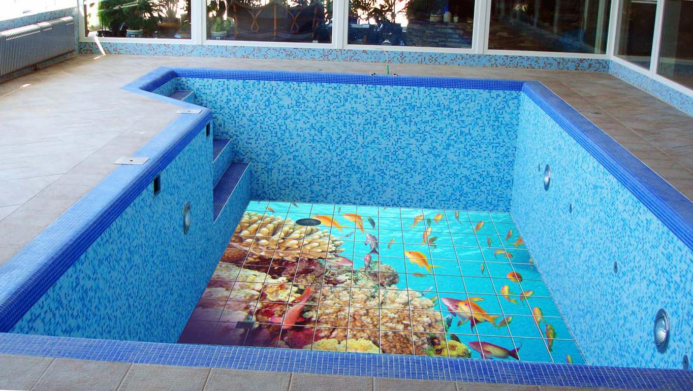 Как построить бассейн своими руками подготовка, проект, этапы 26