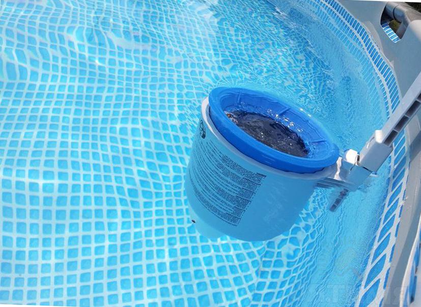 Фильтрация бассейна. Как сделать песочный фильтр для бассейна своими руками: пошаговый инструктаж